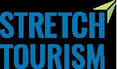 Stretch Tourism